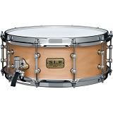 TAMA Snare Drum SLP [LMP1455-SMP]